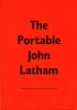 Cover page of the Portable John Latham