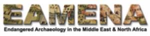 EAMENA logo