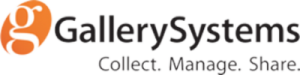 Gallery Systems logo