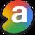 Artivity - phase 3 logo