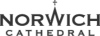 Norwich Cathedral logo
